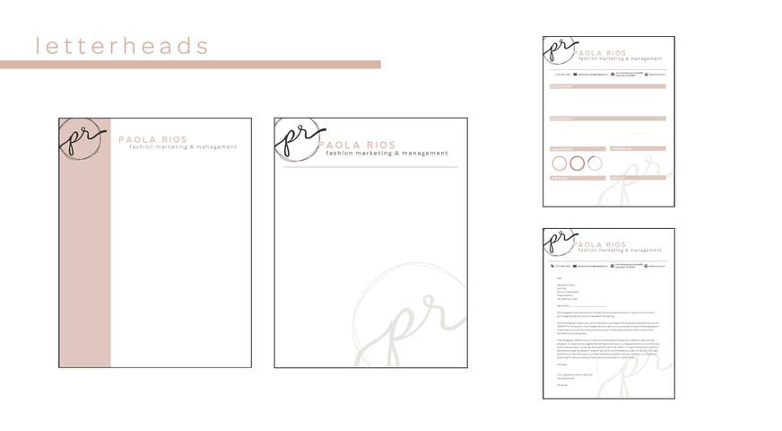 Rios_Branding_01_Page_28.jpg