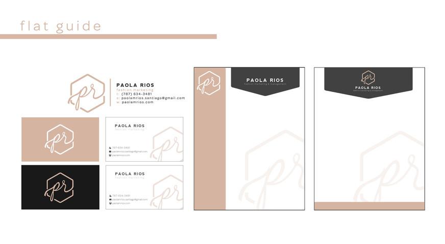 Rios_Branding_01_Page_34.jpg