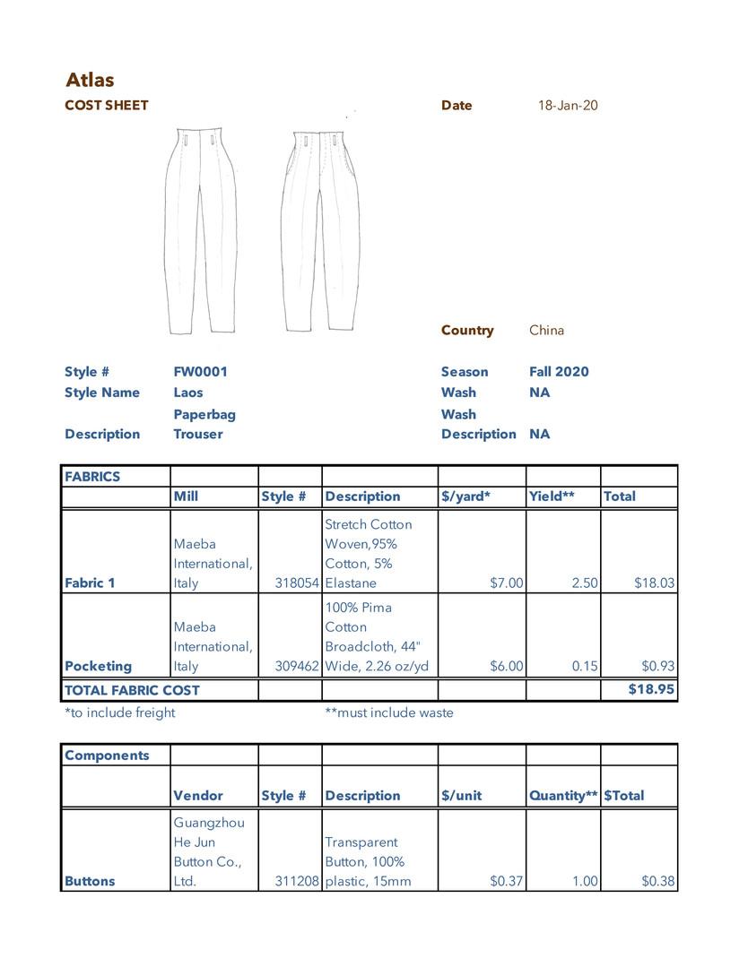 CostSheets_China_Page_17.jpg