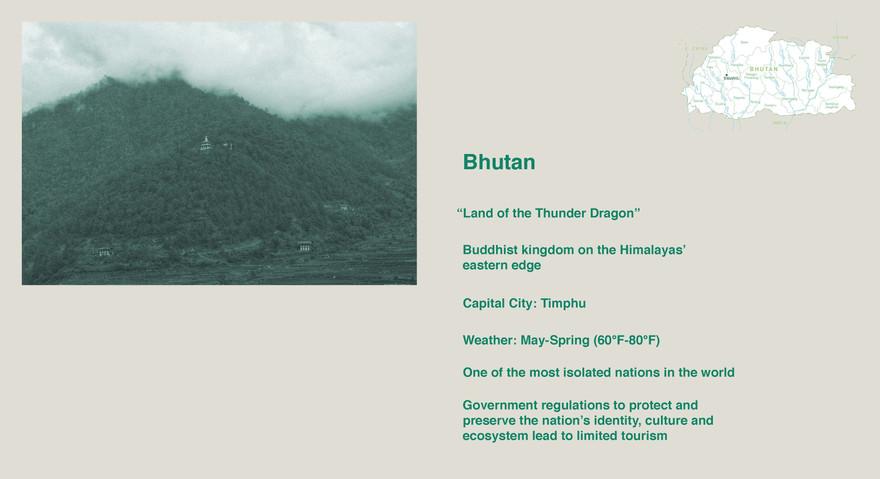 WeekendCollection_Bhutan_Page_03.jpg