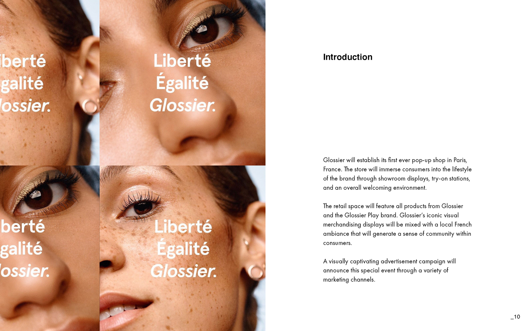 PaolaRios_Capstone_Booklet_Page_06.png