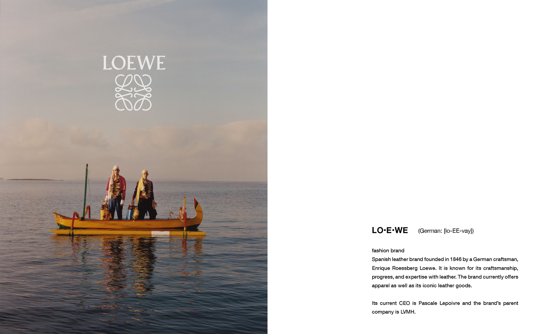 LOEWE_BrandAudit_Page_04.png
