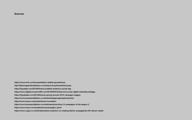 LOEWE_BrandAudit_Page_39.png