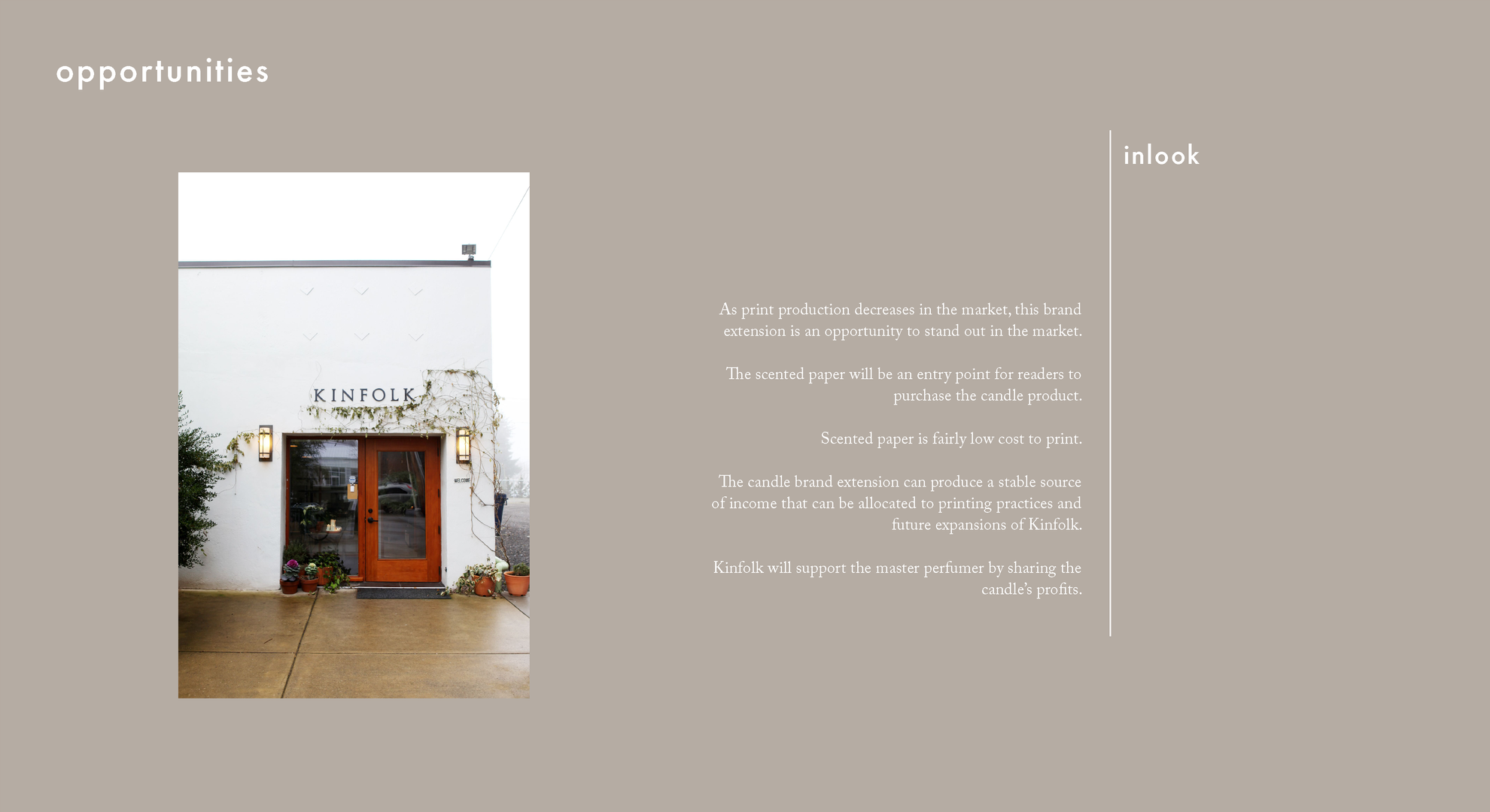 The Kinfolk Scent_Final_Page_10.png