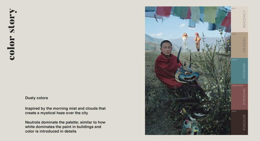 WeekendCollection_Bhutan_Page_06.jpg