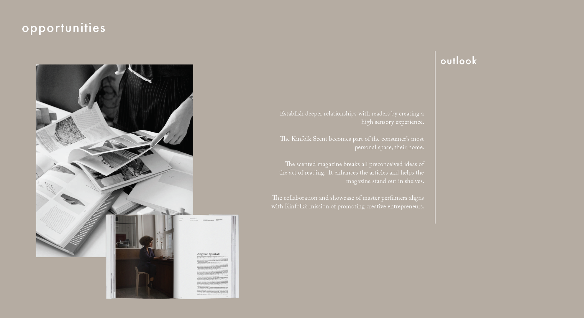 The Kinfolk Scent_Final_Page_09.png