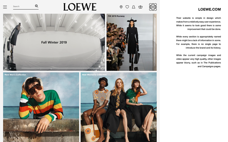 LOEWE_BrandAudit_Page_26.png