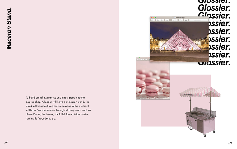 PaolaRios_Capstone_Booklet_Page_50.png