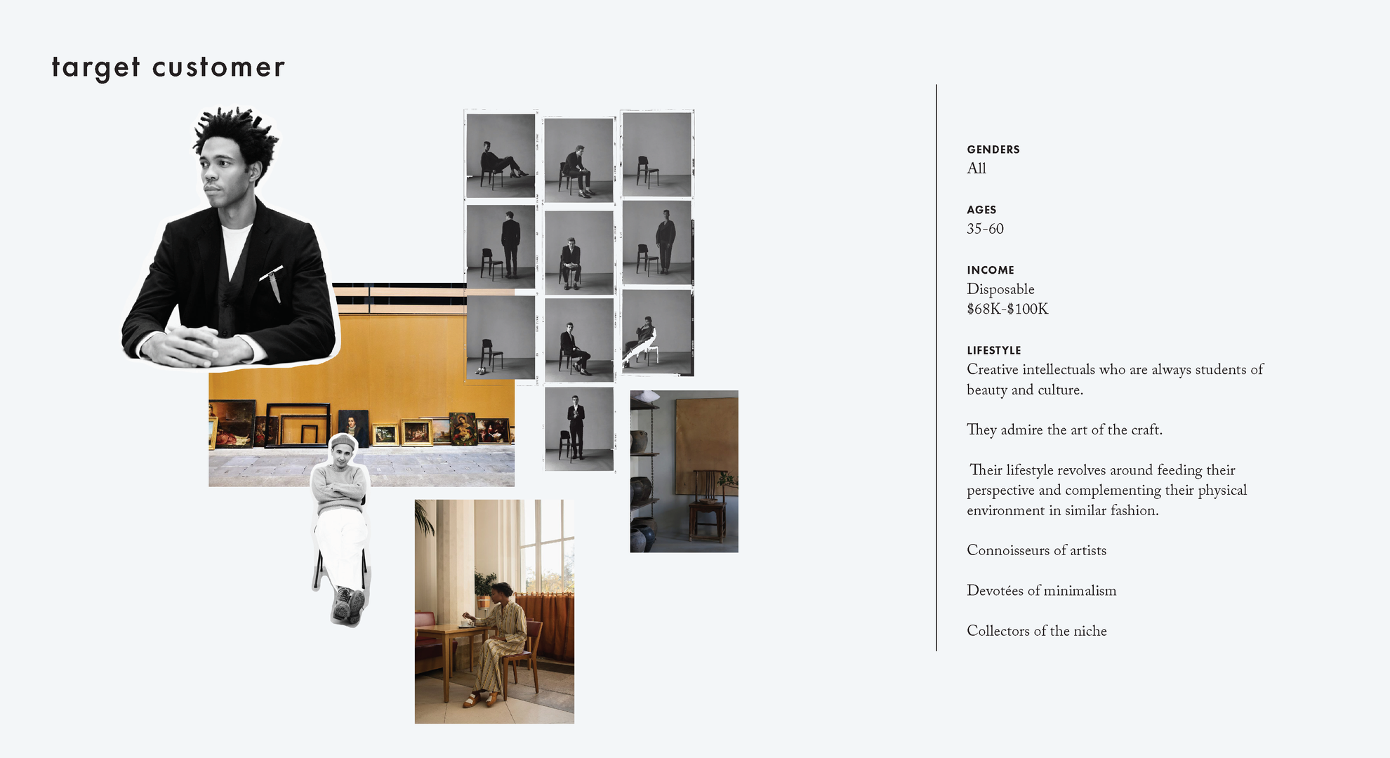 The Kinfolk Scent_Final_Page_05.png