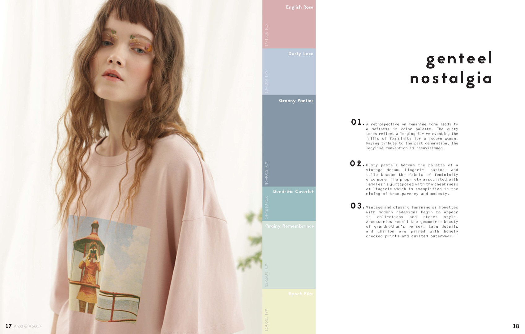 ColorTrend_PaolaRios_spreads_Page_10.jpg
