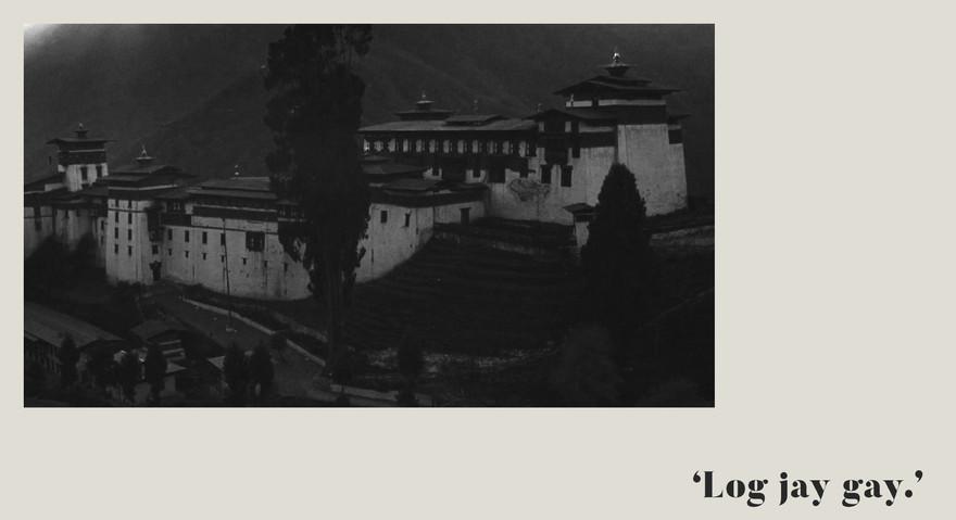 WeekendCollection_Bhutan_Page_13.jpg