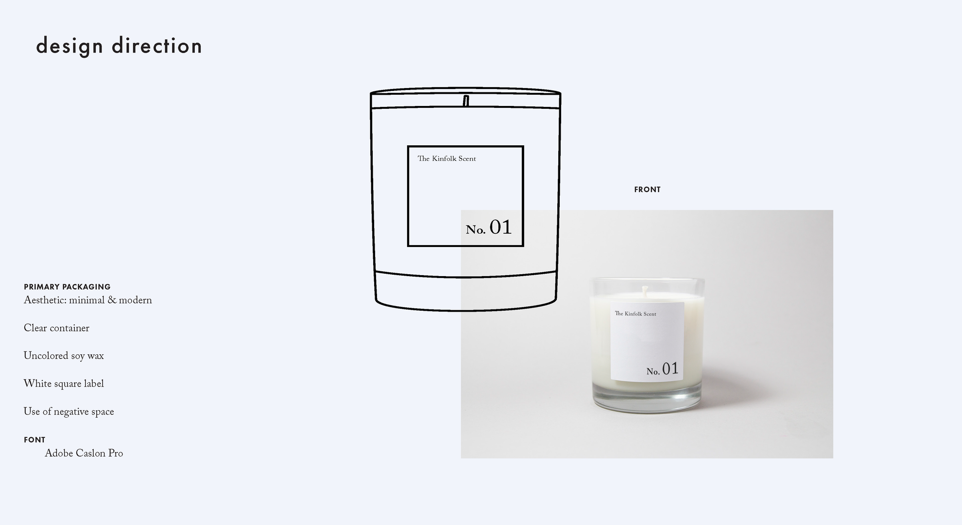 The Kinfolk Scent_Final_Page_15.png