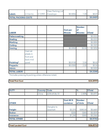 CostSheets_China_Page_19.jpg