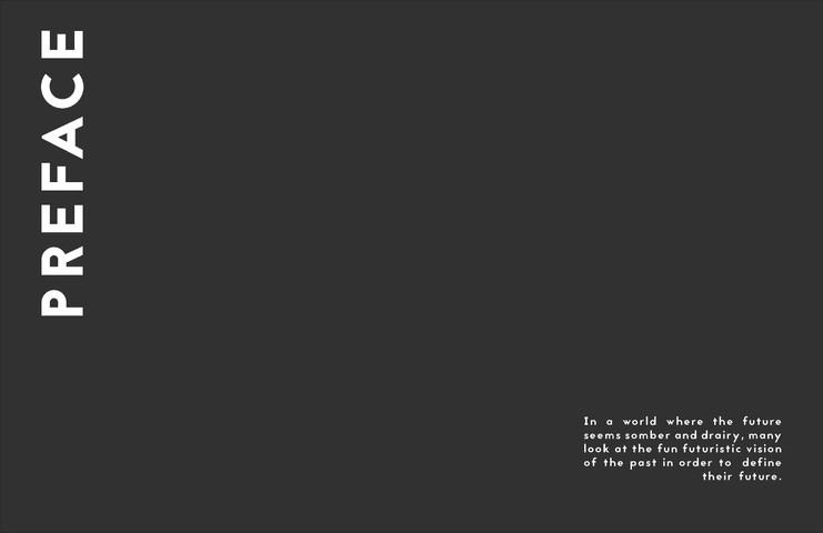 TrendJournal__Page_03.jpg