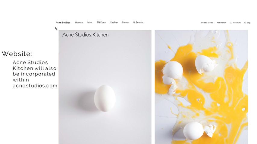 AcneStudiosKitchen_Page_22.jpg