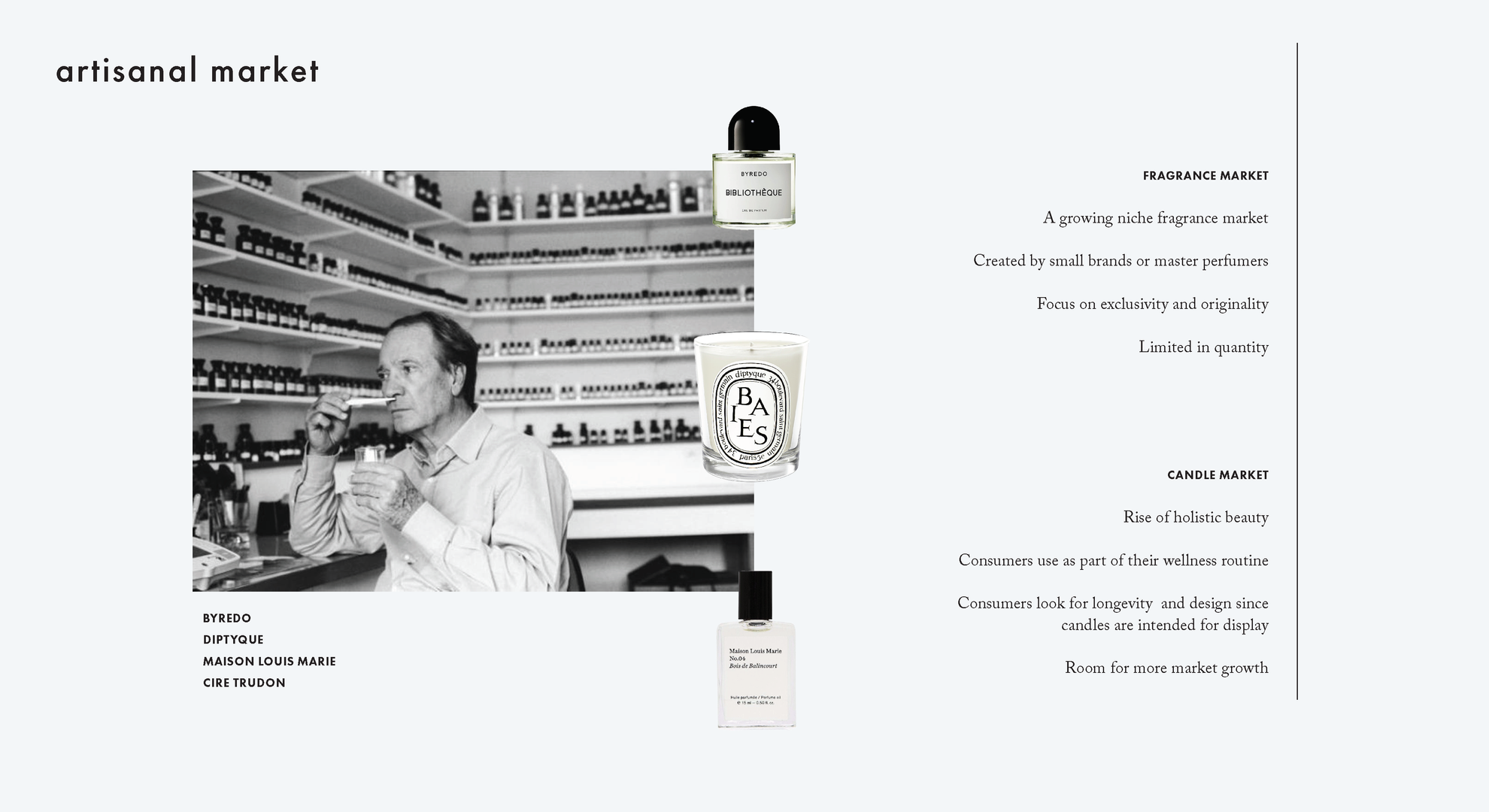 The Kinfolk Scent_Final_Page_06.png