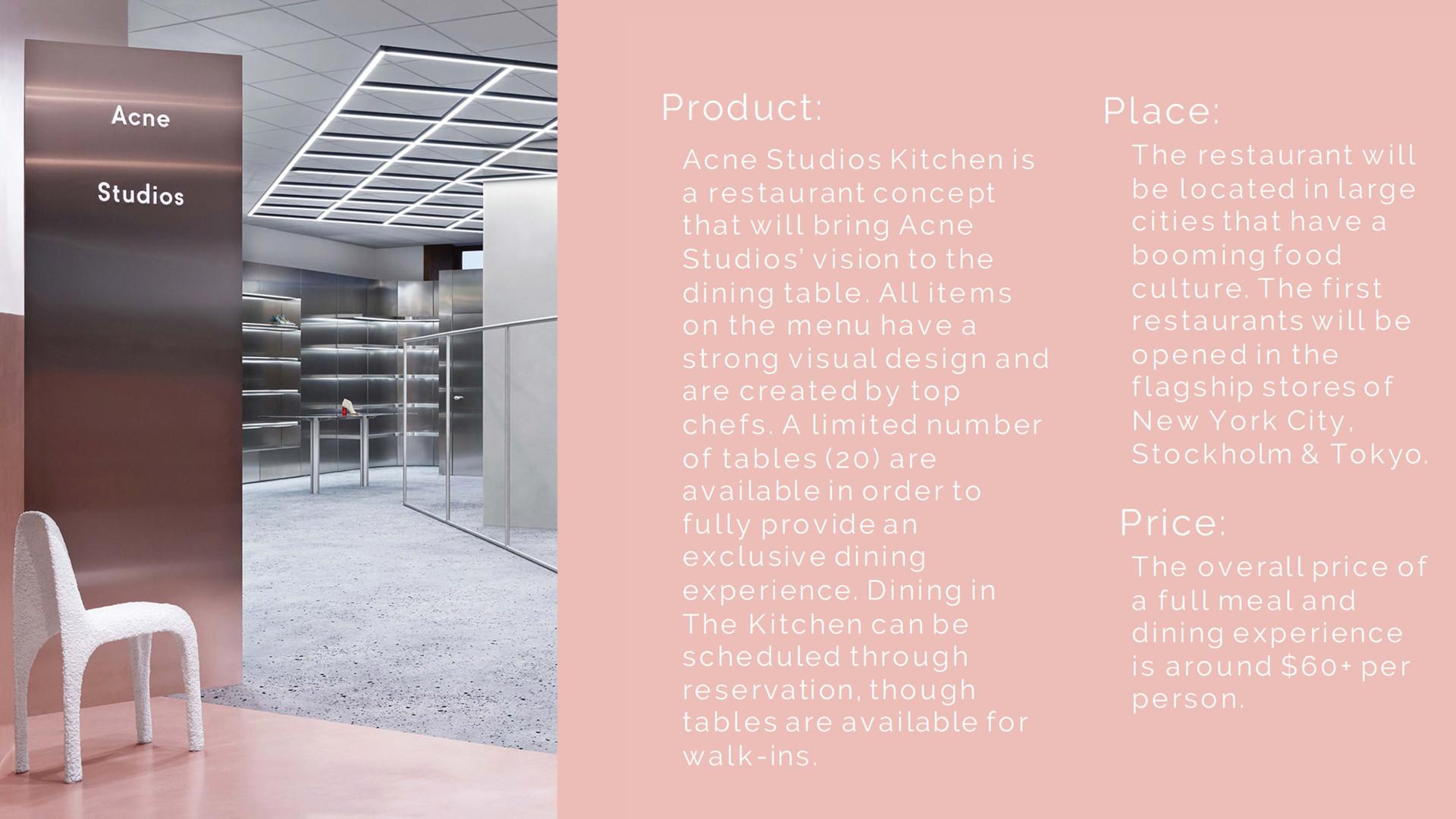 AcneStudiosKitchen_Page_05.jpg
