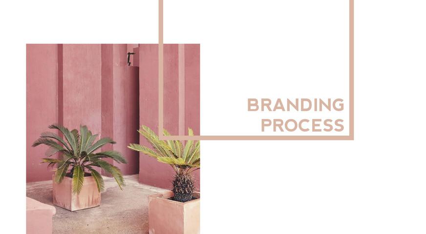 Rios_Branding_01_Page_22.jpg