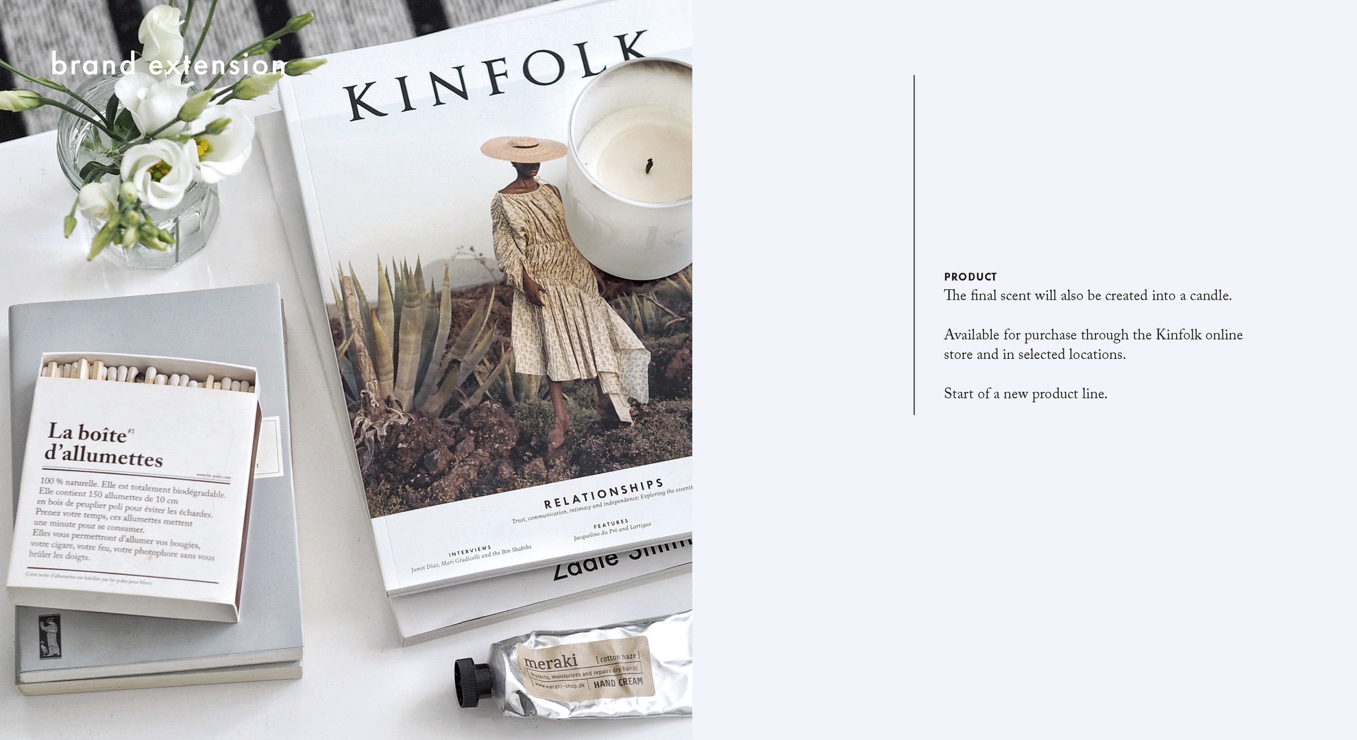 The Kinfolk Scent_Final_Page_08.png