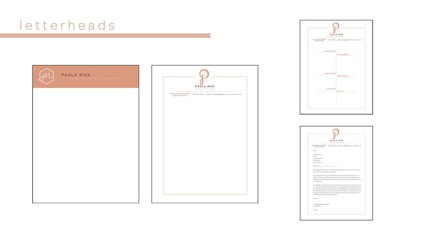 Rios_Branding_01_Page_30.jpg