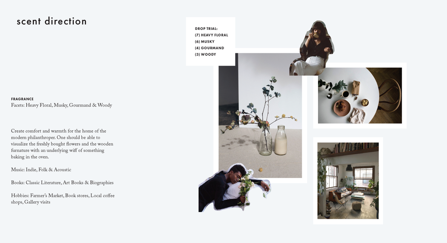 The Kinfolk Scent_Final_Page_18.png