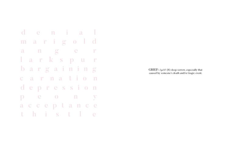 StagedGrief_Digital_Page_03.jpg