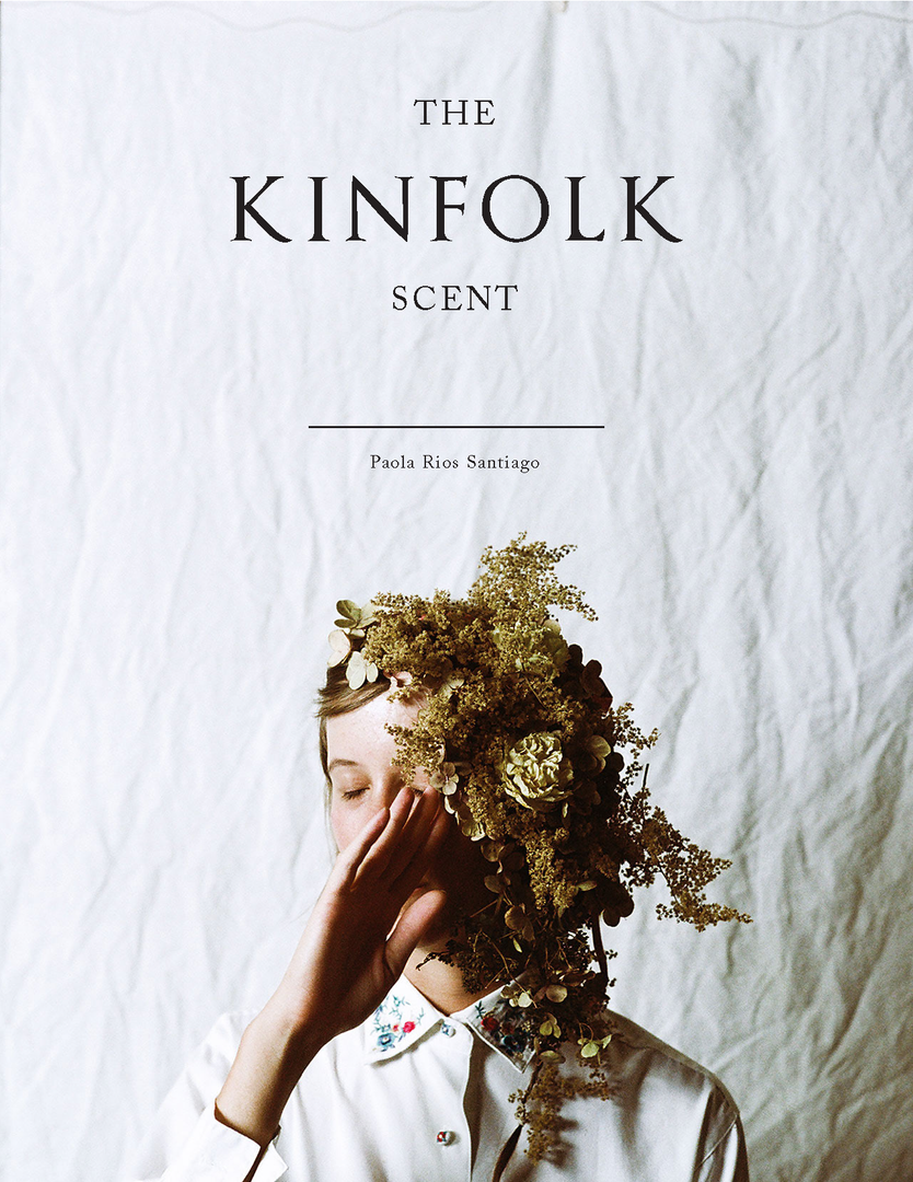 The Kinfolk Scent_Final_Page_01.png