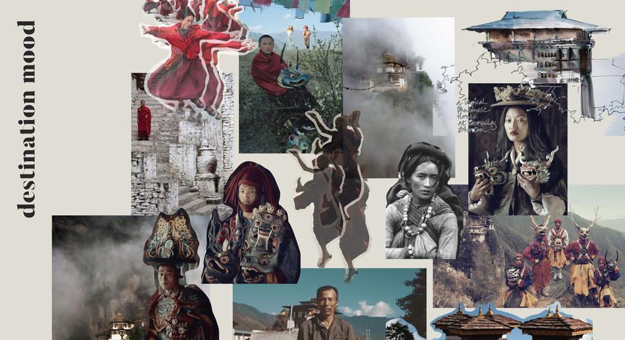 WeekendCollection_Bhutan_Page_05.jpg