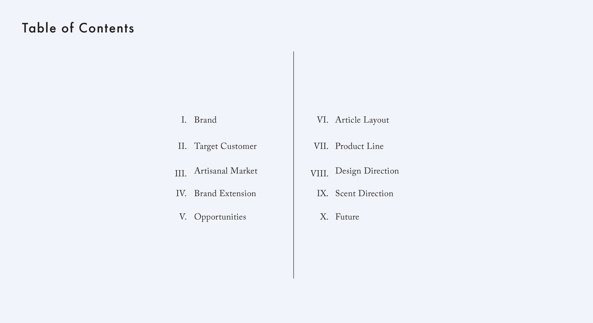 The Kinfolk Scent_Final_Page_02.png