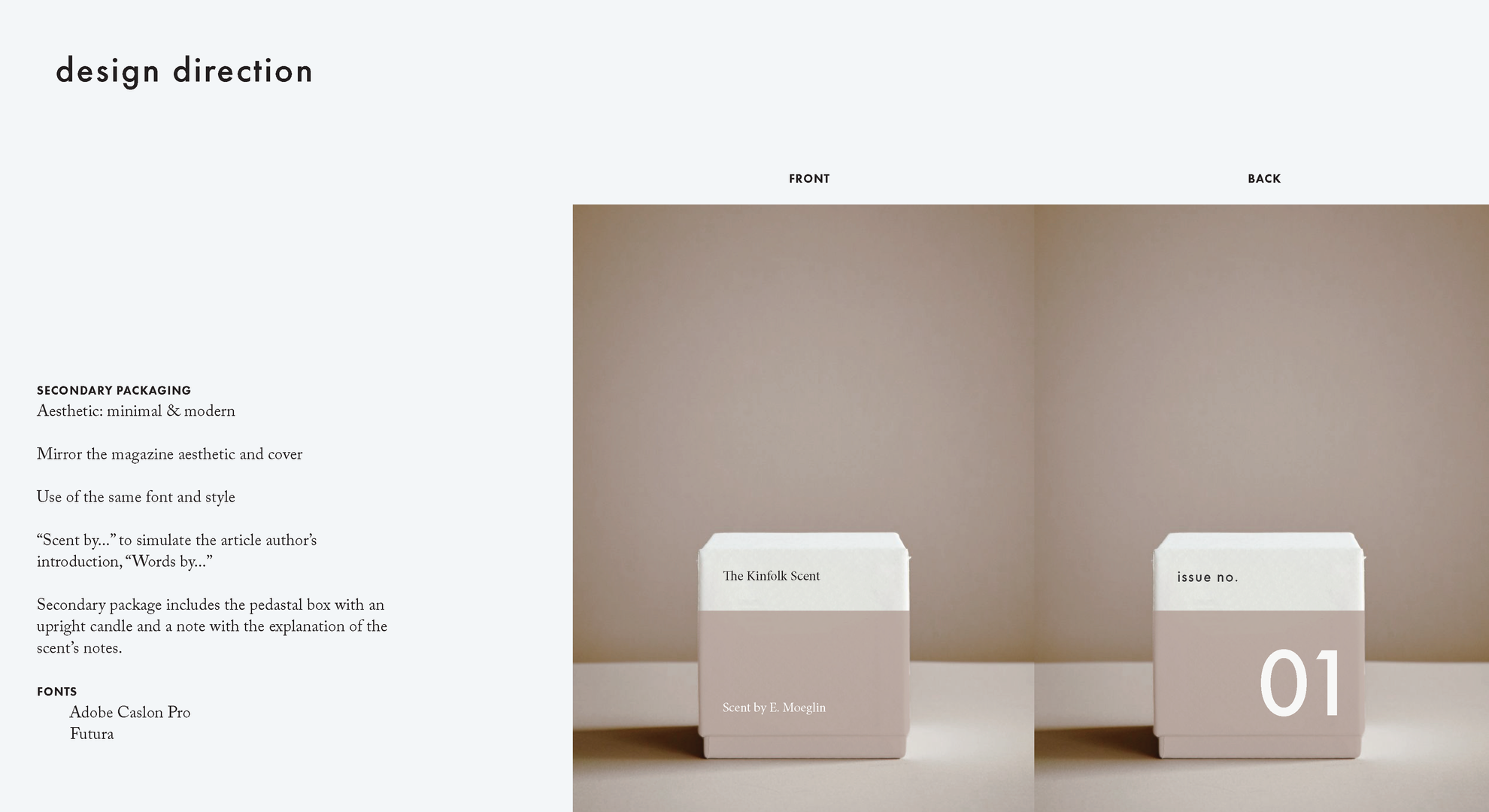 The Kinfolk Scent_Final_Page_16.png