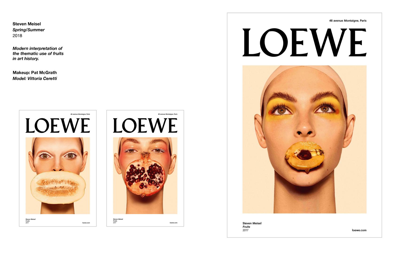 LOEWE_BrandAudit_Page_11.png