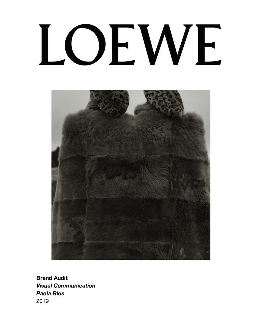 LOEWE_BrandAudit_Page_01.png
