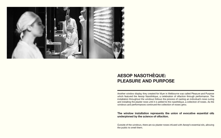 PaolaRios_Aesop_Innovators_Page_32.png