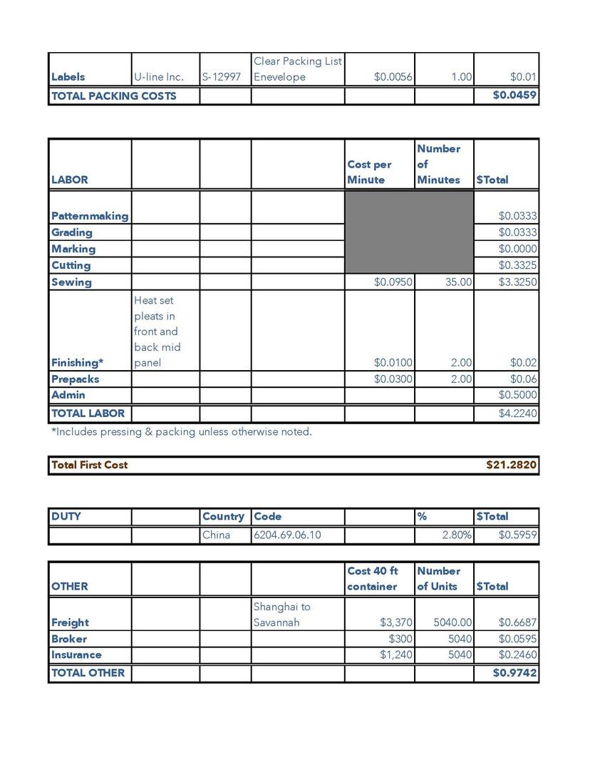 CostSheets_China_Page_15.jpg