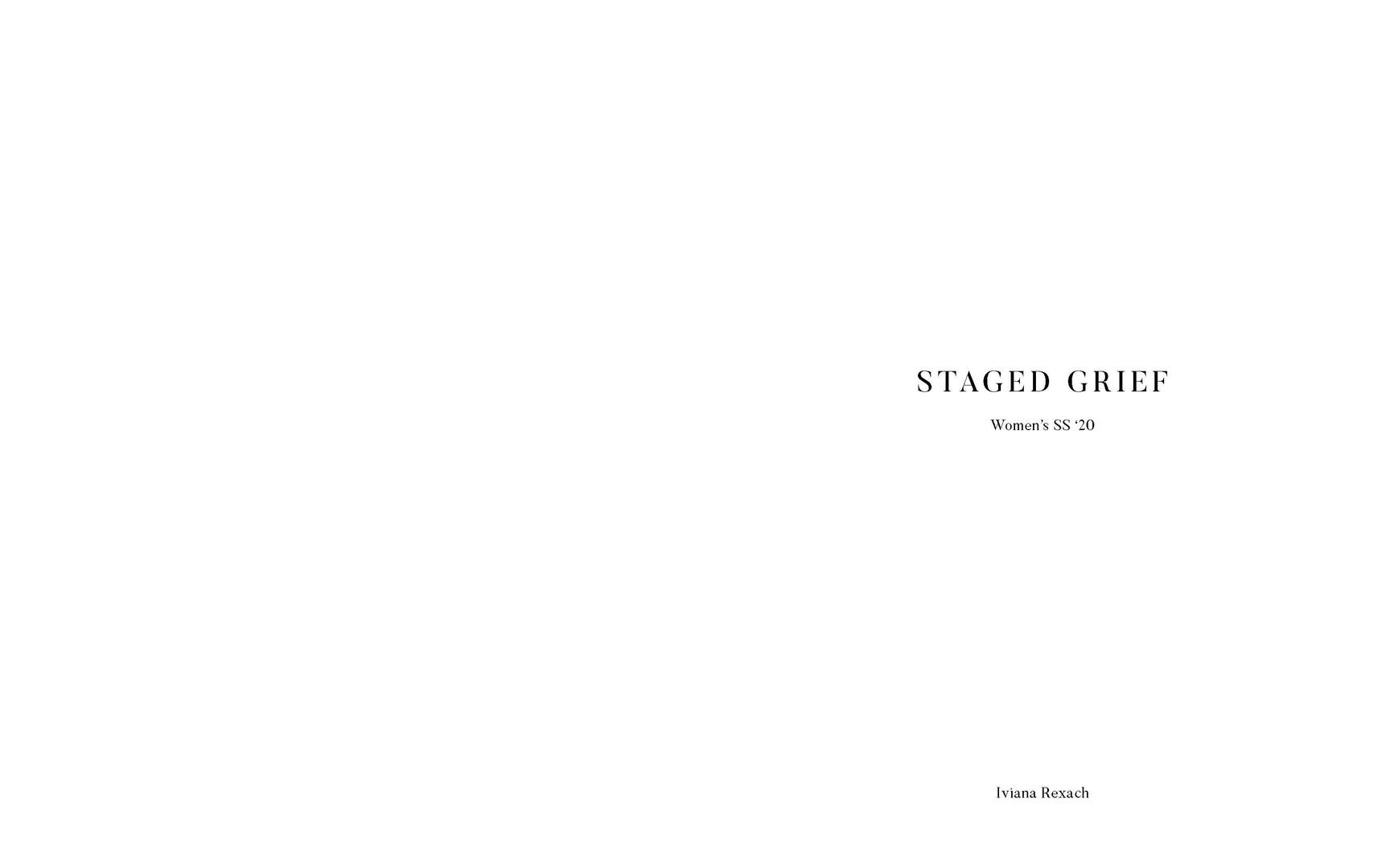 StagedGrief_Digital_Page_02.jpg