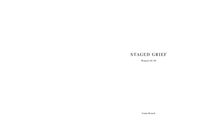 StagedGrief_Digital_Page_02.jpg