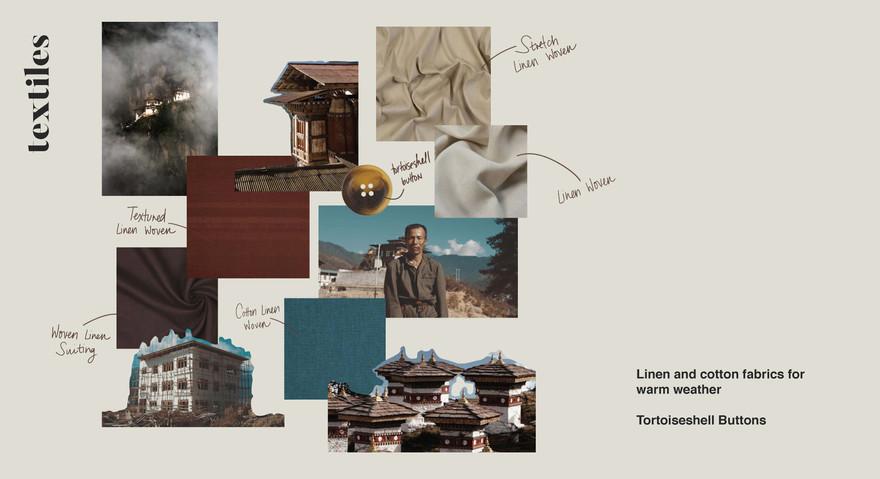 WeekendCollection_Bhutan_Page_07.jpg