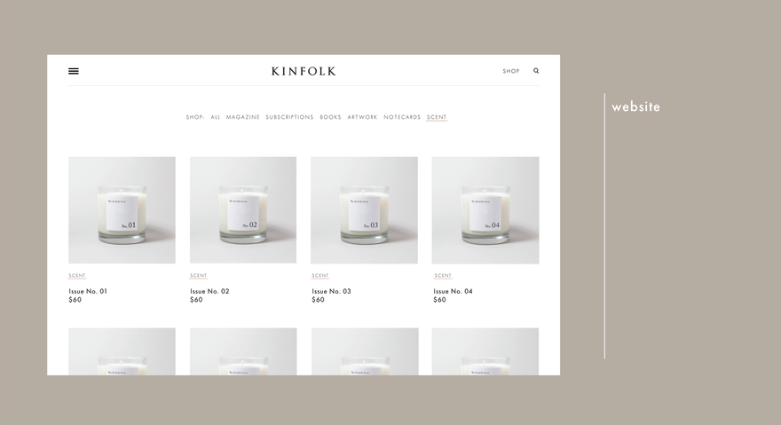 The Kinfolk Scent_Final_Page_20.png