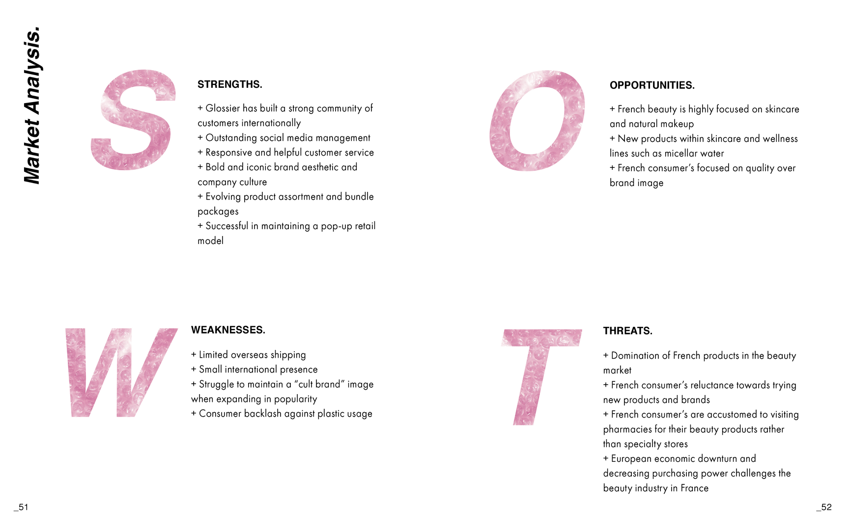 PaolaRios_Capstone_Booklet_Page_27.png