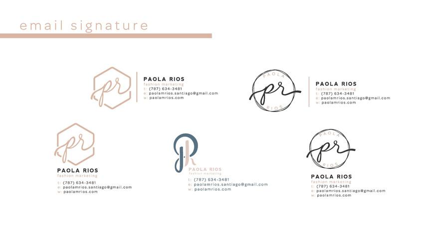 Rios_Branding_01_Page_25.jpg