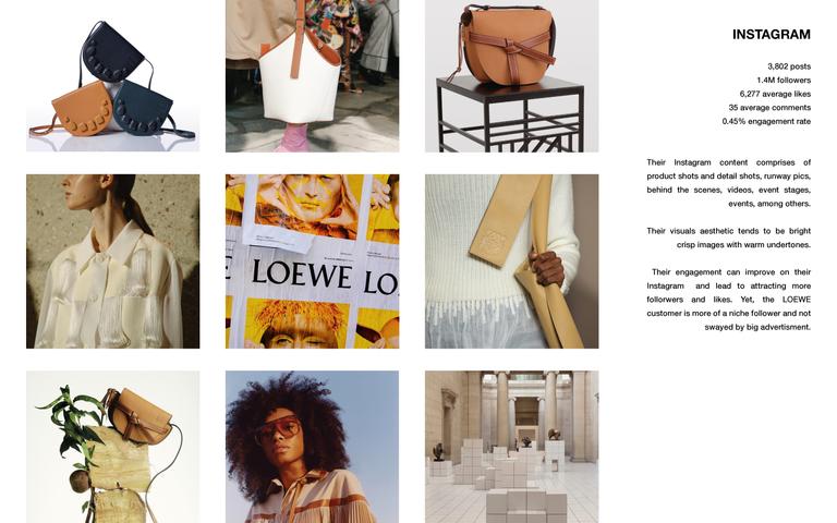 LOEWE_BrandAudit_Page_24.png