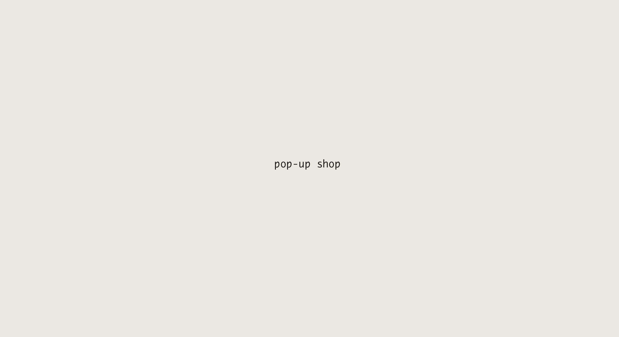 Prose_Pop-up_Page_23.jpg
