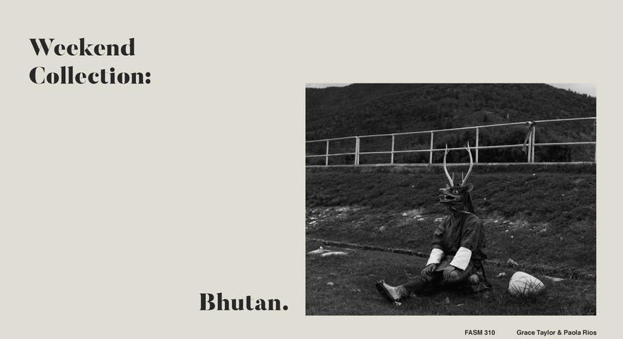 WeekendCollection_Bhutan_Page_01.jpg