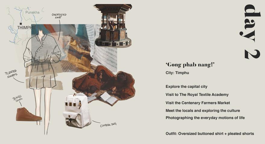 WeekendCollection_Bhutan_Page_11.jpg