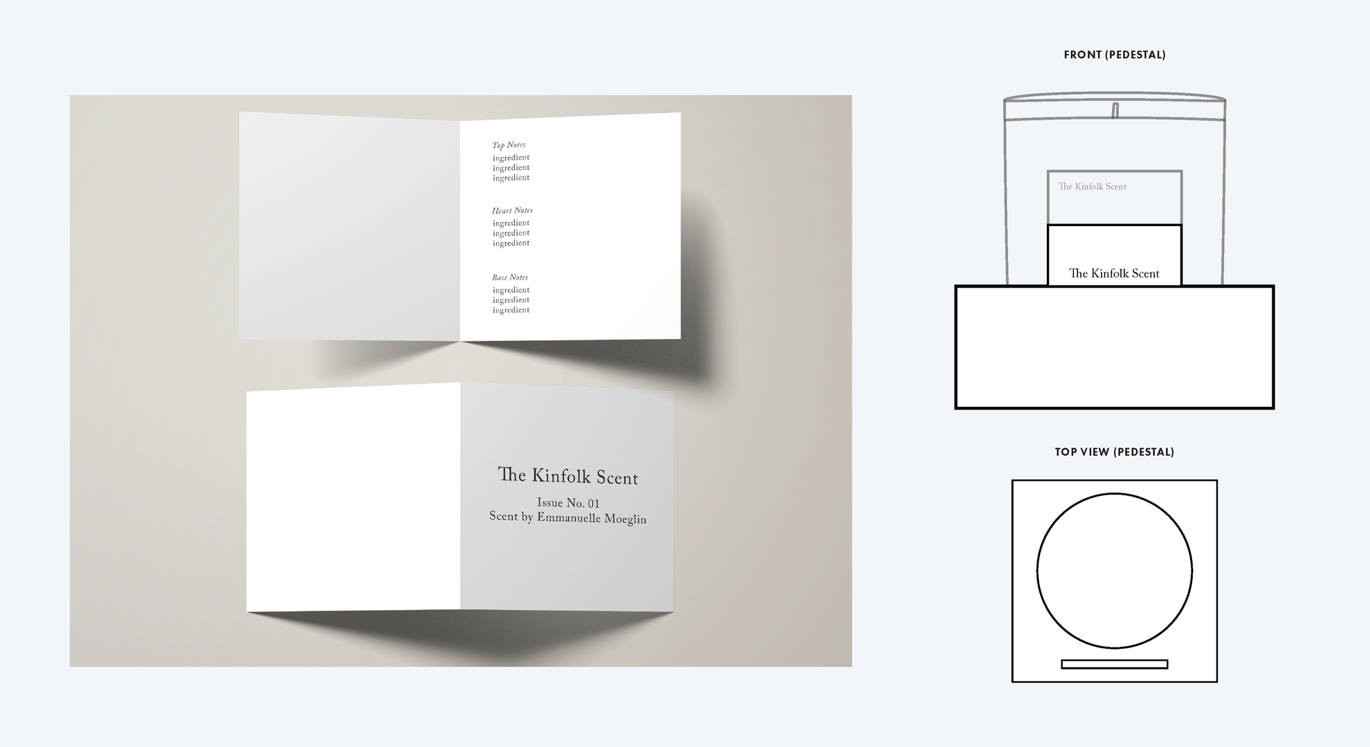 The Kinfolk Scent_Final_Page_17.png