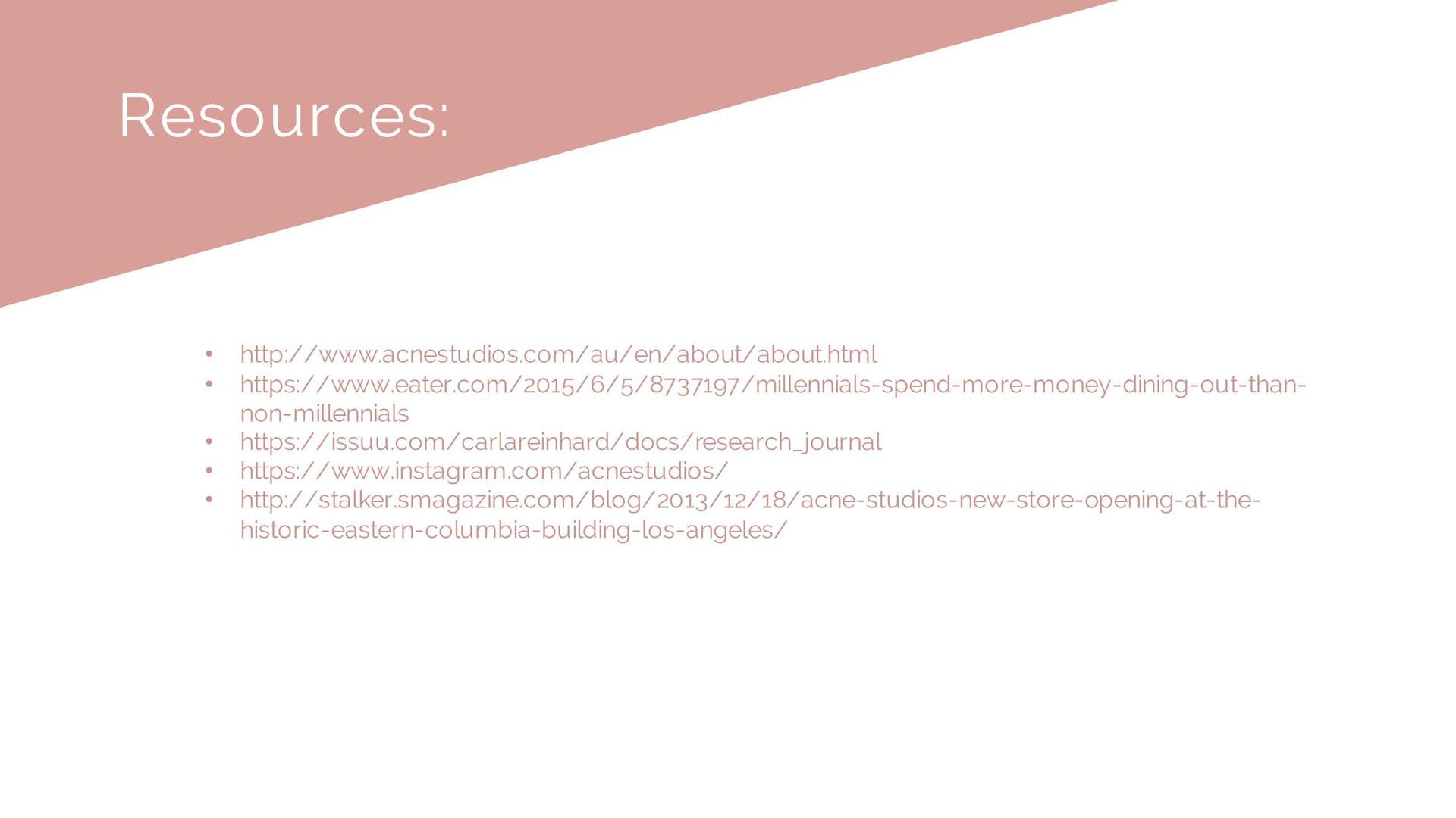 AcneStudiosKitchen_Page_25.jpg