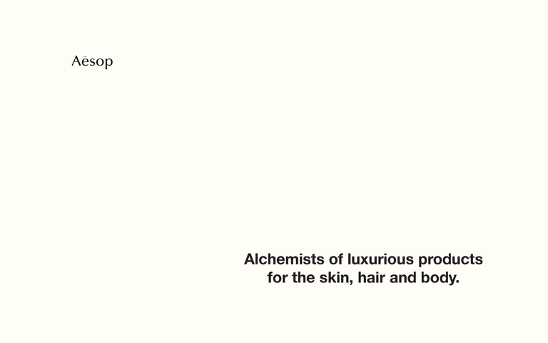 PaolaRios_Aesop_Innovators_Page_03.png