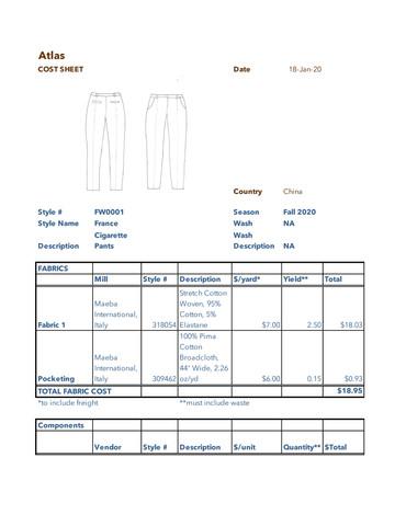 CostSheets_China_Page_09.jpg