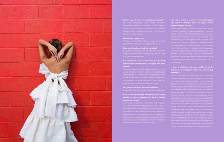 PigmontMagazine_Page_42.jpg