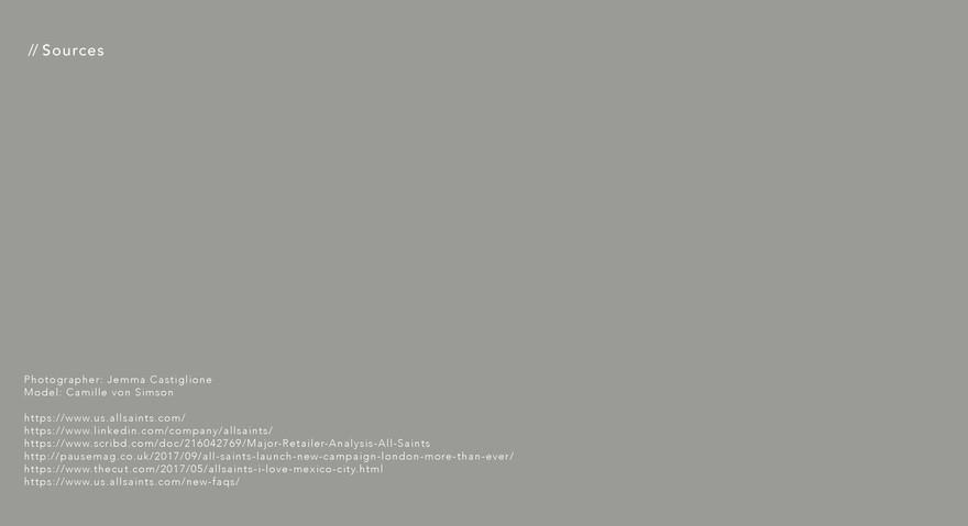 AllSaints_Page_26.jpg